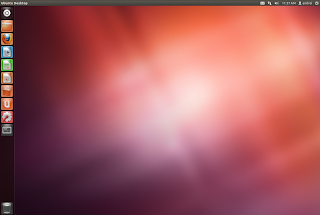 unity 2d ubuntu 12.04