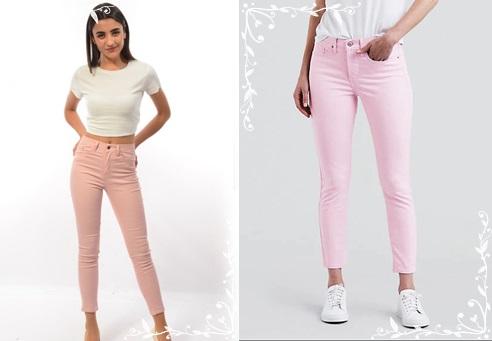 pemberenk-pantolon-modelleri