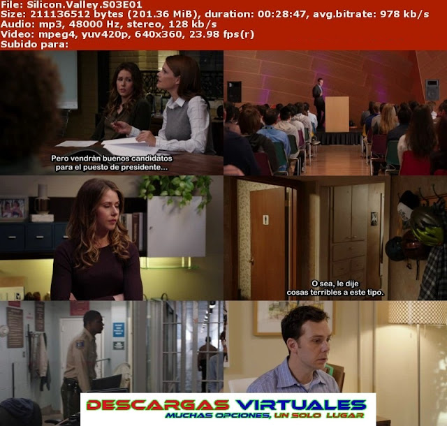 silicon-valley-descargas-virtuales