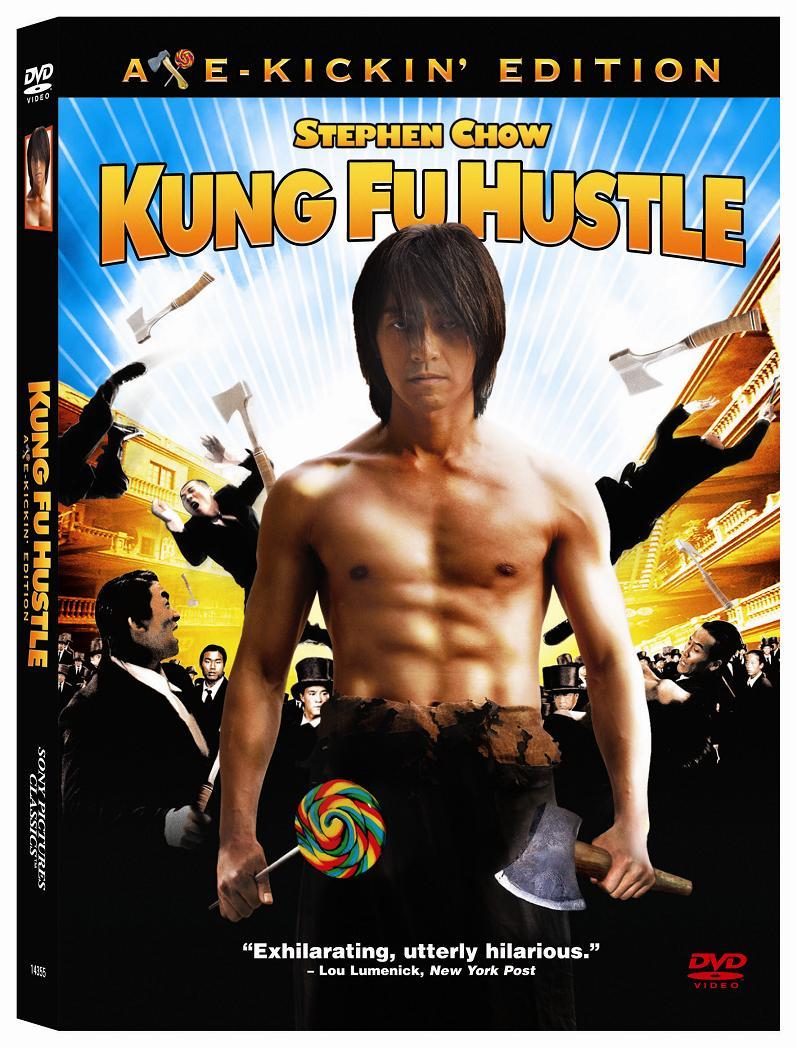 Kung fu hustle hindi dubbed free download hd iocargo.