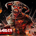 Maiden Fan Podcast: Legacy Of The Beast Tour 2019