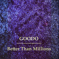 GOODO - Better than millions 1
