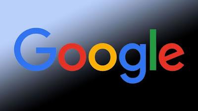 كيف تعرف  كل الأشياء المرعبة التي تعرفها جوجل عنك