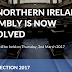 The Northern Ireland Assembly is now dissolved. But what does that mean? Find out here.
