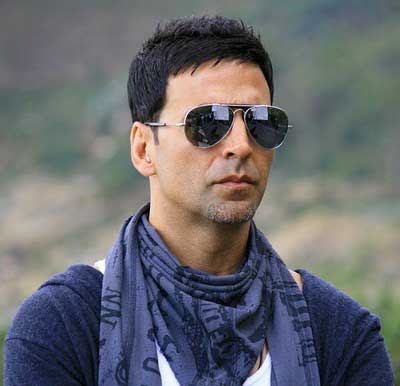 Akshay Kumar Full Movie New