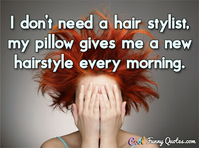 funny-hair-quotes-and-sayings-1