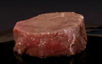 kandungan daging sapi untuk kesehatan tubuh