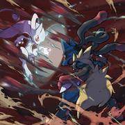 Mega_Evolution_artwork