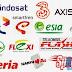 Sejarah Telekomunikasi di Indonesia