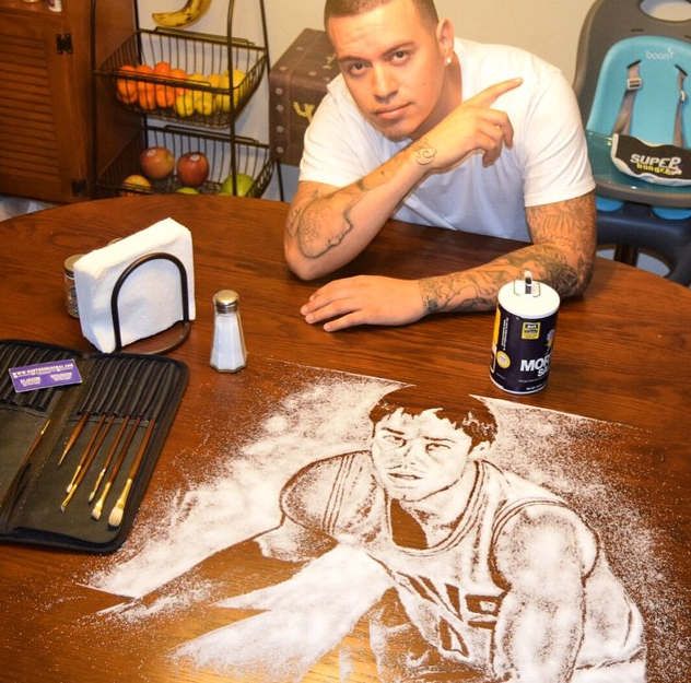 07-Matthew-Dellavedova-Rob-Ferrel-Rob-the-Original-Drawing-Portraits-with-Salt-www-designstack-co
