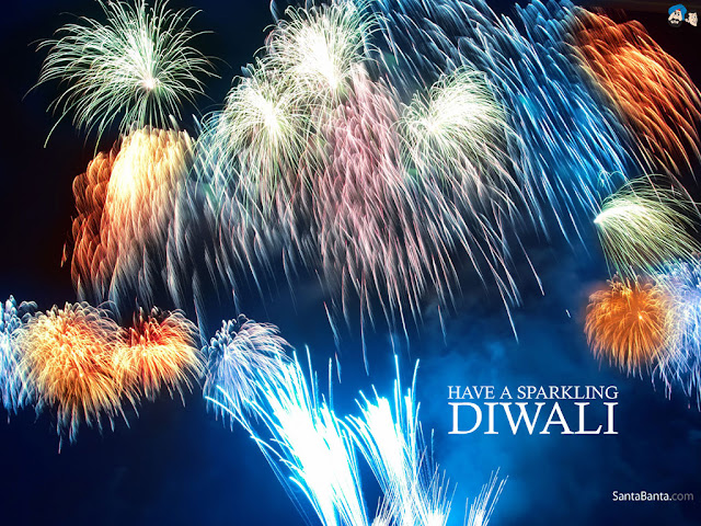happy diwali images photos
