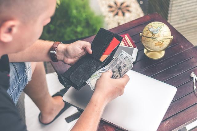 コロンビアの配偶者VISA(ビザ)申請の際の料金