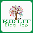 KID LIT BLOG HOP-March 2017 #KLBH #KidLitBlogHop