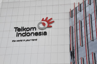 contoh-soal-tes-pt-telekomunikasi-indonesia