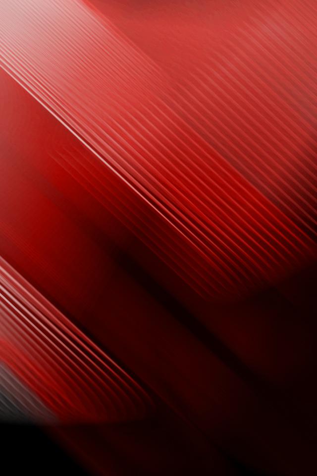 Red Iphone Wallpaper - freshblack
