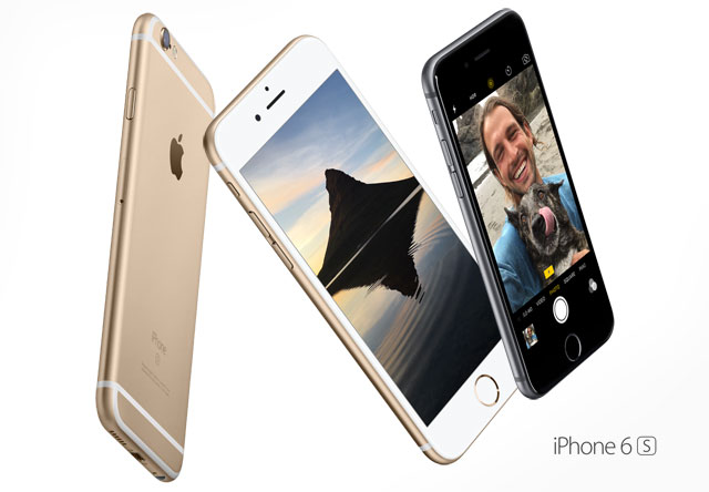 iphone 6 philippine price apple iphone 6s iphone 6s plus now official photos 3542