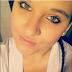 Yaiza 24 Años | Busco Amistad