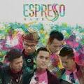 Lirik Lagu Espresso Band - Wanita (OST Aku Bukan Ustadz Reborn RCTI)