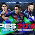 Pro Evolution Soccer 2018 Full Version by CPY [21GB]