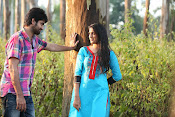 Oka Manasu Movie Photos gallery-thumbnail-20