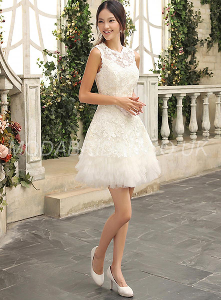 Vestidos de noiva e madrinhas - Dica de site