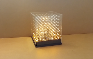 https://www.tindie.com/products/Nick64/jollicube-8x8x8-led-cube-spi-diy-kit/
