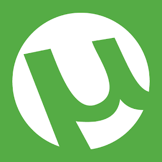 uTorrent 3.5.0 Latest Version Review & Free Download For Windows Pc