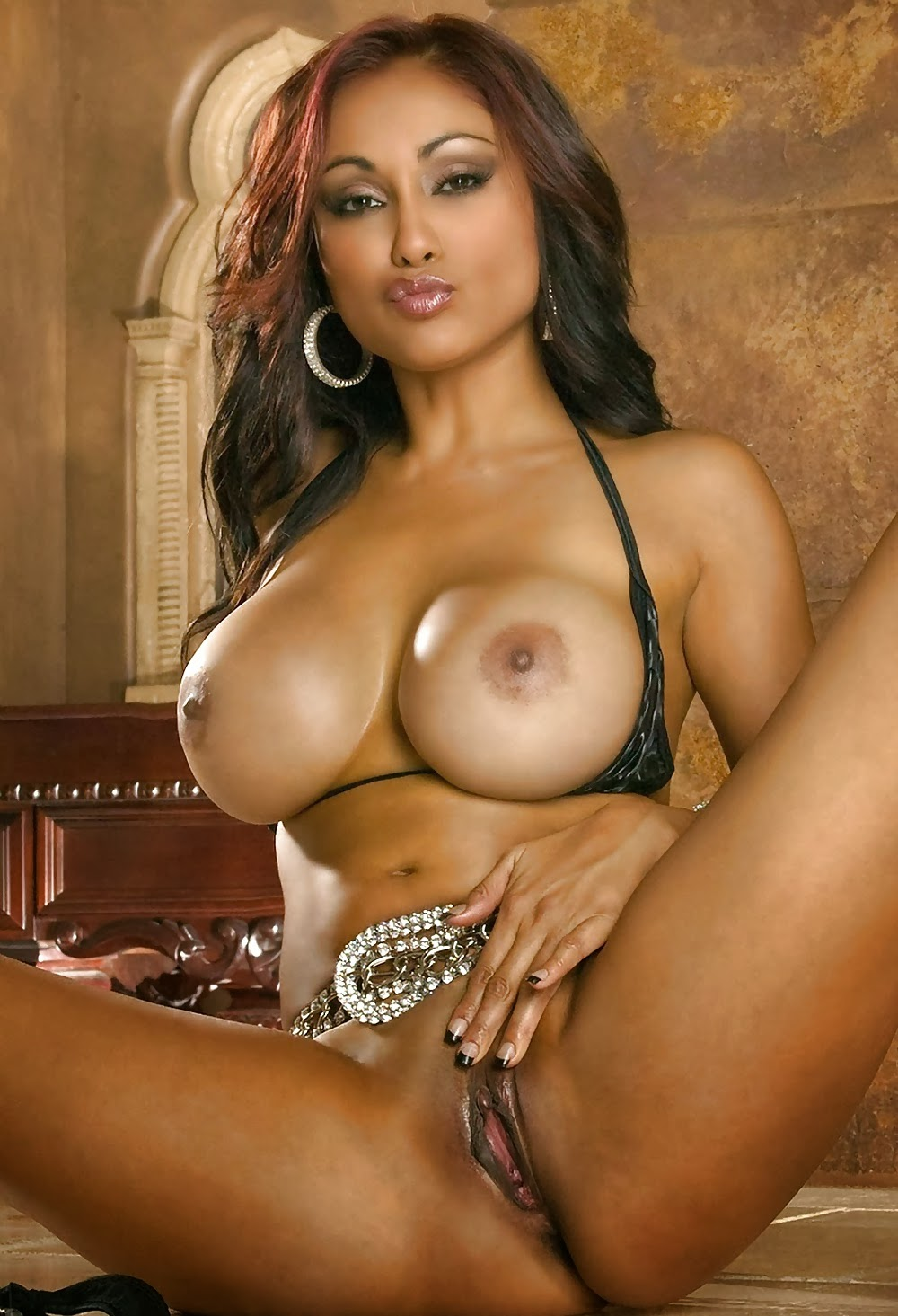 porno-krasivih-telok-indianok-porno-kopilka-video-g-ivanovo