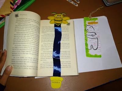 Ciri-Ciri Buku Layak Baca