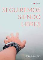 http://editorialcirculorojo.com/seguiremos-siendo-libres/