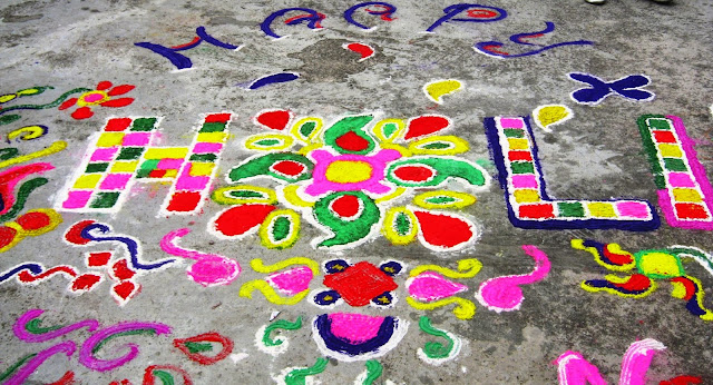 happy-holi-images-photos-wallpapers-wishes