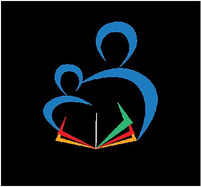 Tema dan Logo Peringatan Hari Guru Nasional (HGN) 2018