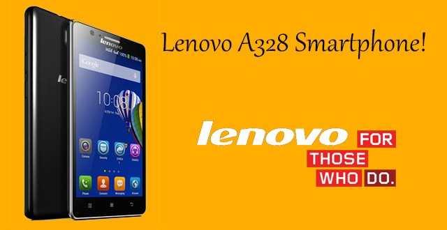 Lenovo a326 firmware
