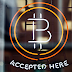 Earn Free Bitcoin For Ads