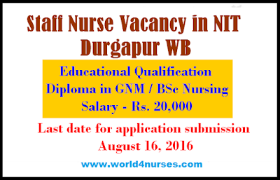 http://www.world4nurses.com/2016/08/staff-nurse-vacancy-in-nit-durgapur-wb.html