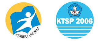 perbedaan kurikulum 2013 dengan kurikulum 2006 (KTSP)