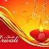Happy Diwali Images Wallpapers & Diwali Greetings