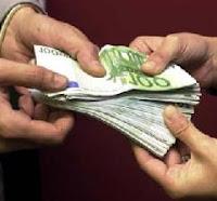 PRestando dinero