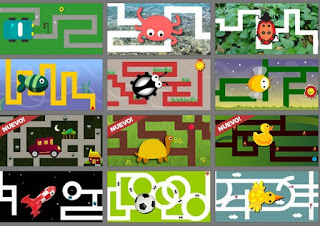 http://www.guiachinpum.com.ar/juegos-infantiles/laberintos-online/