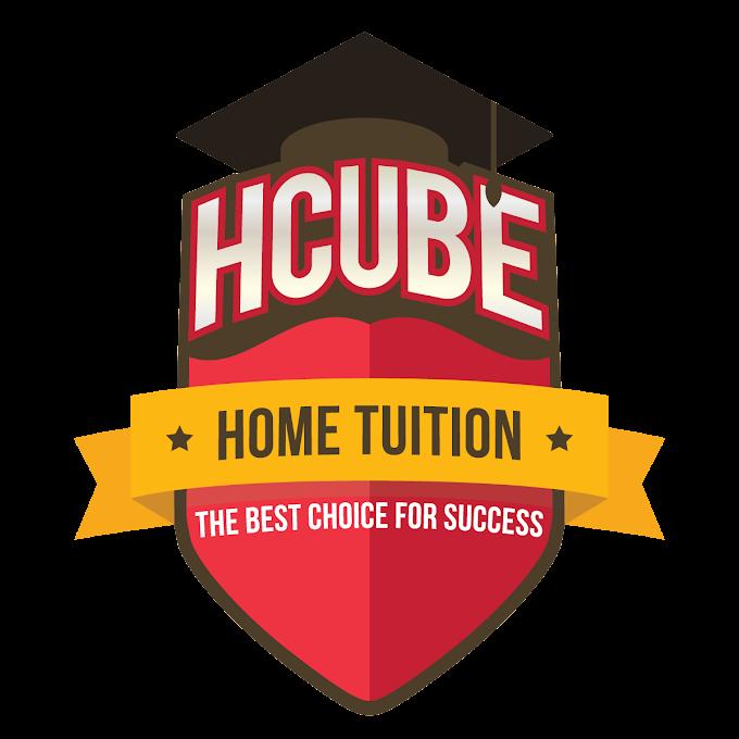 HCube Education : Home Tuition Dan Guru Quran Di Rumah