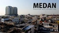 Agen Resmi yang Menjual Obat Wasir Ampuh di Medan