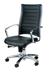 Eurotech Europa Chair