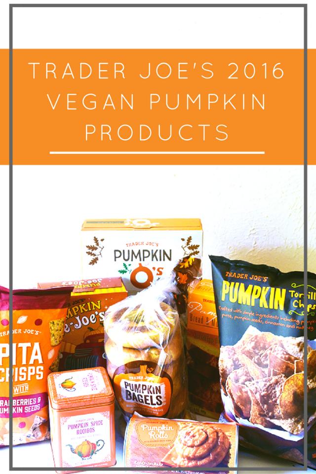 vegan trader joe's, vegan trader joe's pumpkin, vegan pumpkin trader joe's, vegan pumpkin items, vegan pumpkin items trader joes, trader joe's pumpkin 2016, trader joe's vegan pumpkin 2016, trader joes pumpkin items, pumpkin joe joe's review, pumpkin joe joe's vegan, trader joe's pumpkin rolls vegan, trader joe's pumpkin tea vegan, trader joe's pumpkin bagels vegan, trader joe's pumpkin tortilla chips vegan, trader joe's pumpkin pita chips vegan, trader joe's pumpkin review, trader joe's pumpkin vegan pumpkin review, trader joe's 2016 pumpkin vegan review, trader joe's pumpkin cereal vegan, trader joe's pumpkin o's vegan, trader joe's pumpkin muffin mix vegan, trader joe's pumpkin bread mix vegan, trader joe's pumpkin muffins vegan