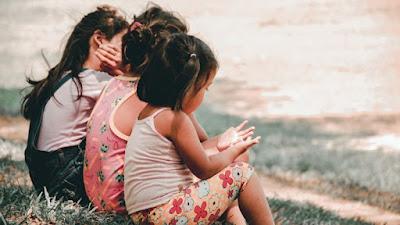 Catastrófico: casi la mitad de los chicos en Argentina son pobres y casi la mitad de los pobres son niños