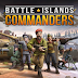 Battle Islands Commanders v1.3.3 Unlimited Gold Money