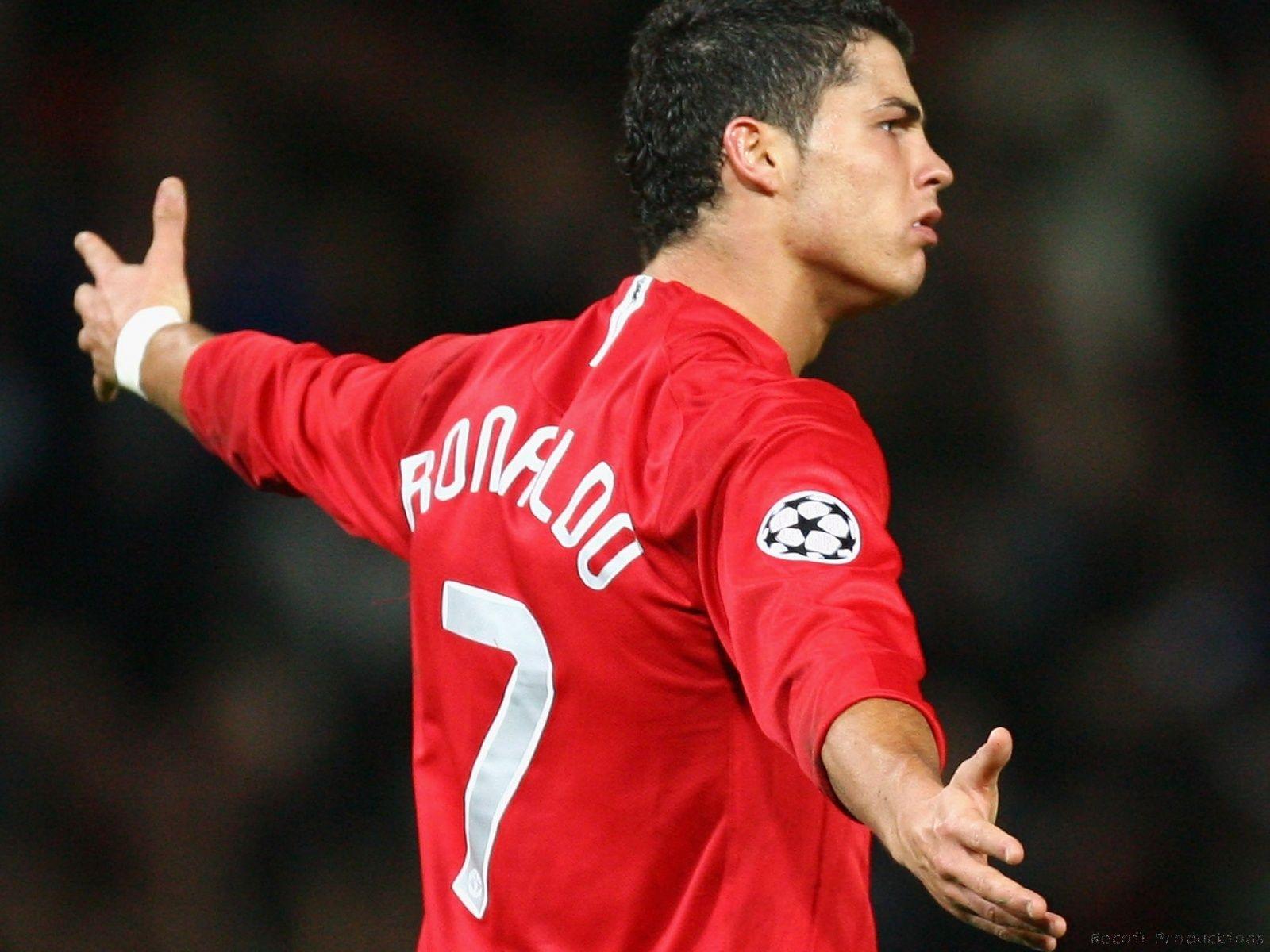 5 Perpindahan Paling Mahal dari EPL menuju ke Spanyol Sebelum Coutinho