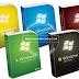 Windows 7 SP1 AIO 32 Bit / 64 Bit Update September 2014