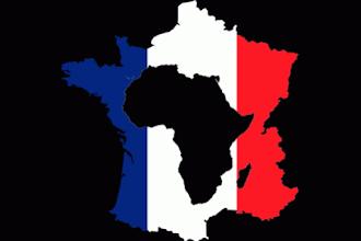Il problema non è tanto o solo il franco Cfa:  ecco come Parigi controlla l'Africa