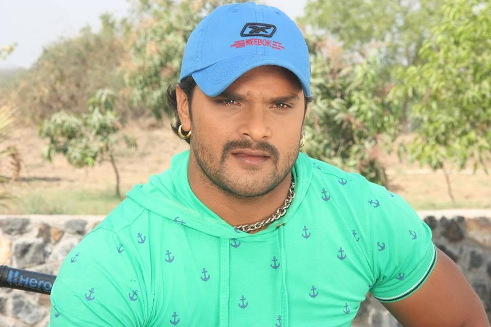 Bhojpuri Gana Khesari Lal Ke Video Downloading   LTT Top 10 Best Khesari Lal Yadav Bhojpuri Movies of All Time  Biggest Hit Films