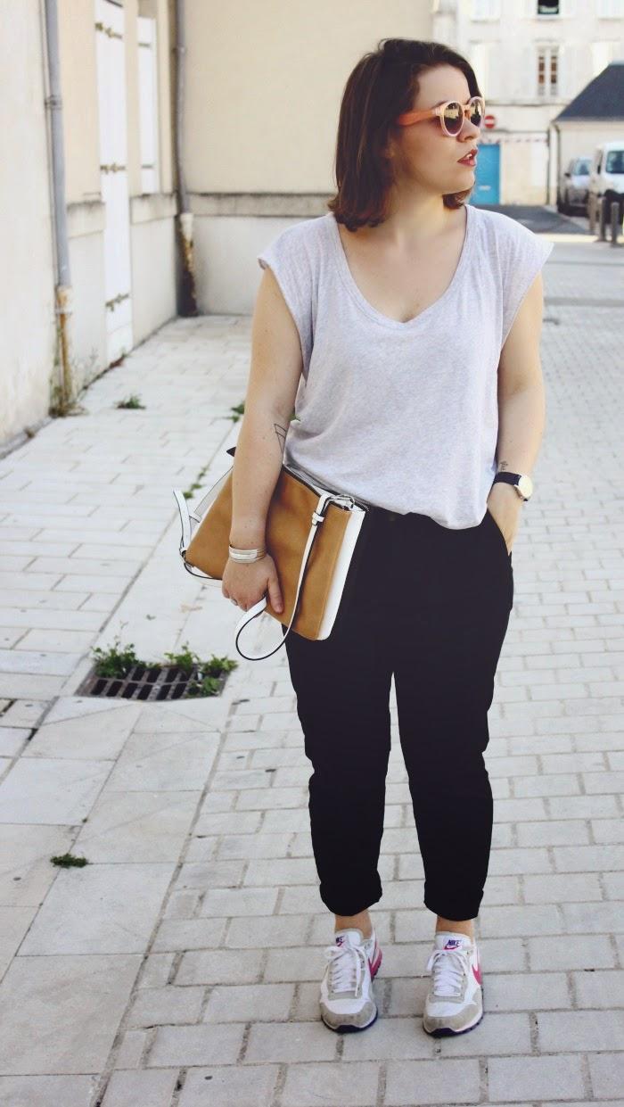 68e539bb43b8 Lucieandvenus - Blog mode et lifestyle La Rochelle  juin 2014